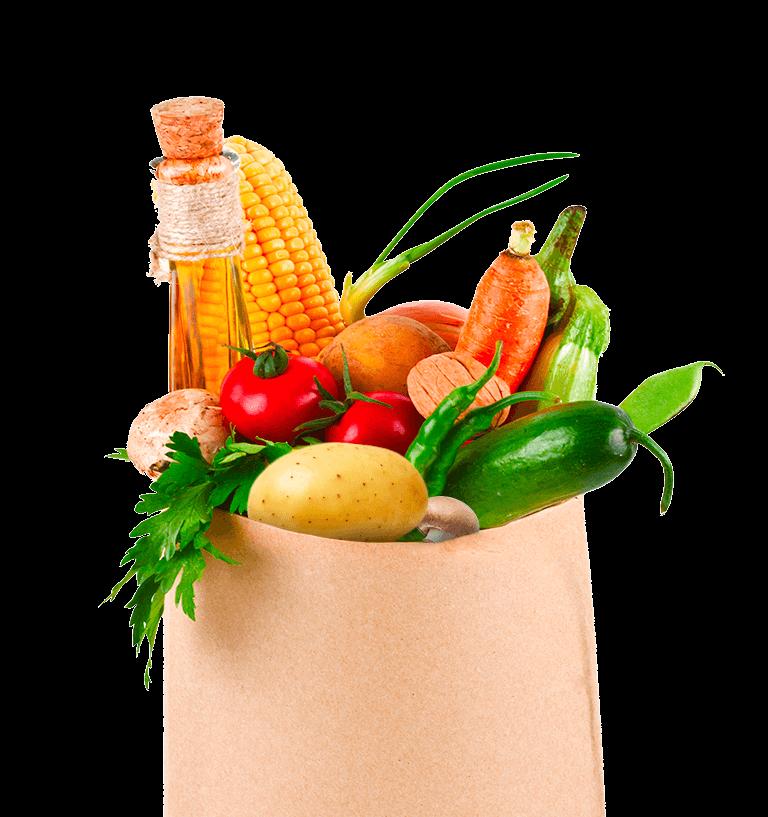 panier bio consommation locale