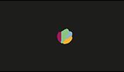 Nature O frais Logo